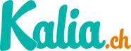 Logo Kalia
