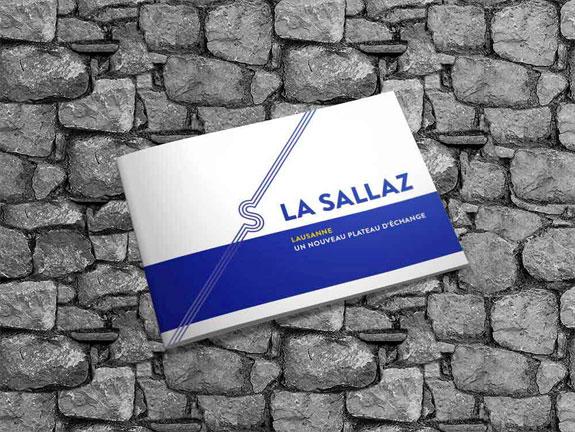 La Sallaz