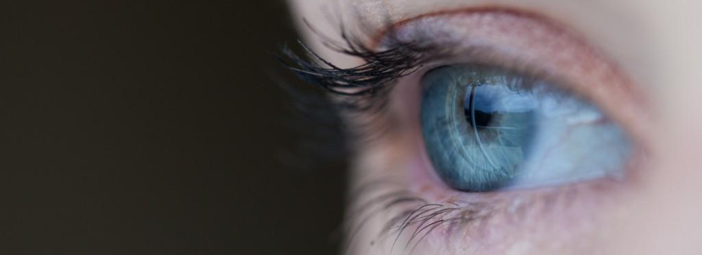 Facebook utilise l'intelligence artificielle pour aider les personnes aveugles