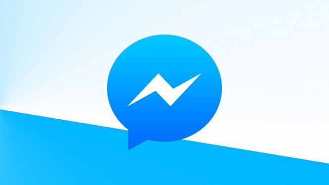 Facebook Messenger évolue