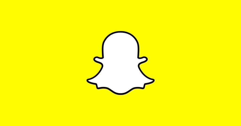 Snapchat déploie les 3D stickers sur IOS