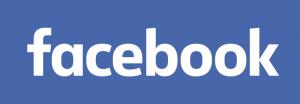 Facebook ne limite plus la quantité de texte sur les images