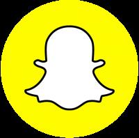 Snapchat lance les publicités sur son réseau social